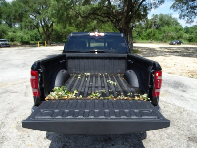 2019 Ram 1500 Crew Cab 4x2,  Pickup #D15844 - photo 12