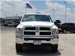 2018 Ram 2500 Crew Cab 4x4, Pickup #D15845 - photo 4