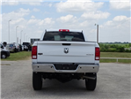 2018 Ram 2500 Crew Cab 4x4, Pickup #D15845 - photo 8