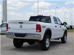 2018 Ram 2500 Crew Cab 4x4, Pickup #D15845 - photo 2