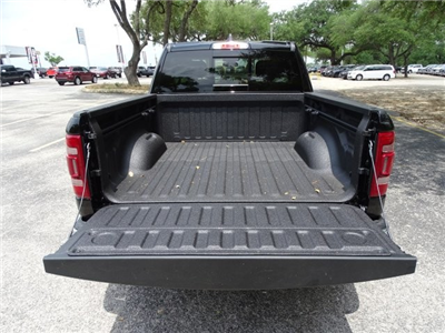 2019 Ram 1500 Crew Cab 4x2,  Pickup #D15848 - photo 15