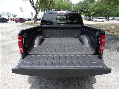 2019 Ram 1500 Crew Cab 4x2,  Pickup #D15848 - photo 13