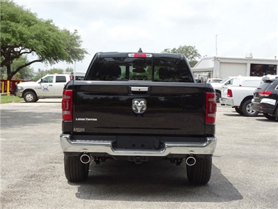 2019 Ram 1500 Crew Cab 4x2,  Pickup #D15848 - photo 8