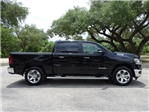 2019 Ram 1500 Crew Cab 4x2,  Pickup #D15848 - photo 9