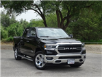 2019 Ram 1500 Crew Cab 4x2,  Pickup #D15848 - photo 3