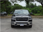 2019 Ram 1500 Crew Cab 4x2,  Pickup #D15848 - photo 4