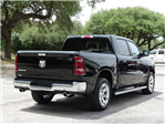 2019 Ram 1500 Crew Cab 4x2,  Pickup #D15848 - photo 2