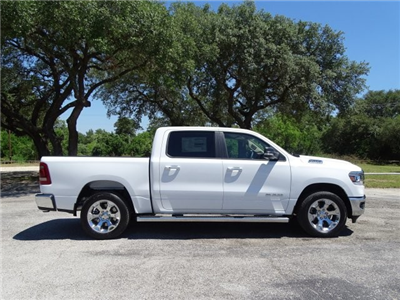 2019 Ram 1500 Crew Cab 4x2,  Pickup #D15849 - photo 9