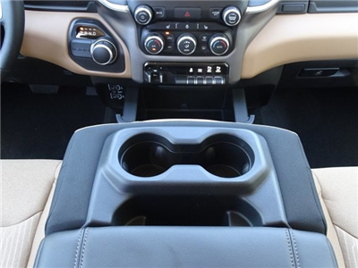 2019 Ram 1500 Crew Cab 4x2,  Pickup #D15849 - photo 13