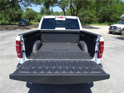 2019 Ram 1500 Crew Cab 4x2,  Pickup #D15849 - photo 15