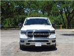2019 Ram 1500 Crew Cab 4x2,  Pickup #D15849 - photo 4