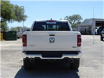 2019 Ram 1500 Crew Cab 4x2,  Pickup #D15849 - photo 8
