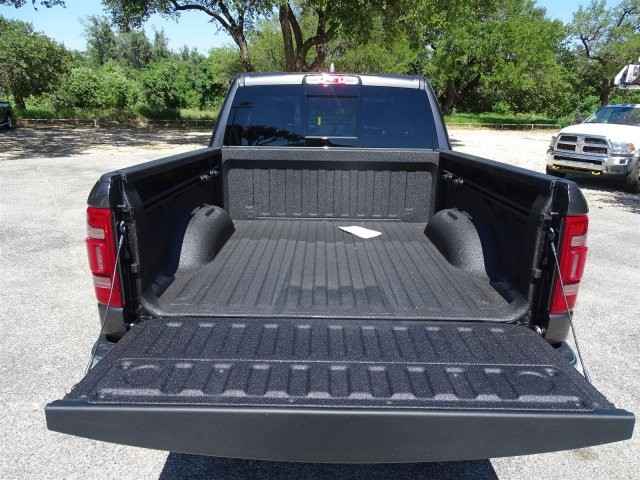 2019 Ram 1500 Crew Cab 4x4,  Pickup #D15852 - photo 15