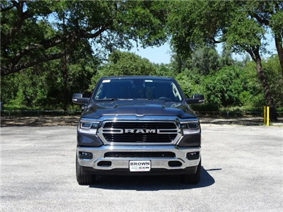 2019 Ram 1500 Crew Cab 4x4,  Pickup #D15852 - photo 4