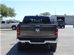 2019 Ram 1500 Crew Cab 4x4,  Pickup #D15852 - photo 8