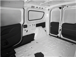 2018 ProMaster City,  Empty Cargo Van #D15863 - photo 32