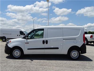 2018 ProMaster City, Cargo Van #D15864 - photo 6