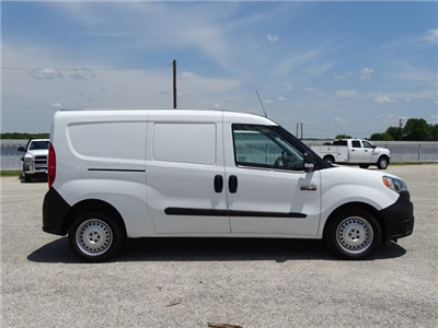 2018 ProMaster City, Cargo Van #D15864 - photo 10