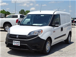 2018 ProMaster City, Cargo Van #D15864 - photo 5