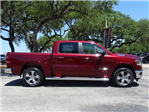 2019 Ram 1500 Crew Cab 4x4,  Pickup #D15866 - photo 9