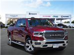 2019 Ram 1500 Crew Cab 4x4,  Pickup #D15866 - photo 1
