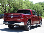 2019 Ram 1500 Crew Cab 4x4,  Pickup #D15866 - photo 2