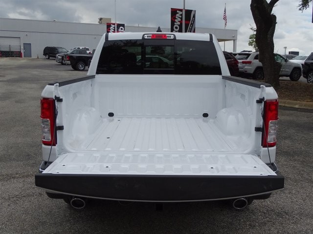2019 Ram 1500 Crew Cab 4x2,  Pickup #D15916 - photo 15