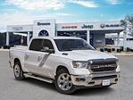 2019 Ram 1500 Crew Cab 4x2,  Pickup #D15916 - photo 1