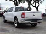 2019 Ram 1500 Crew Cab 4x2,  Pickup #D15916 - photo 7