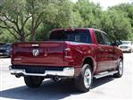 2019 Ram 1500 Crew Cab 4x2,  Pickup #D15927 - photo 1