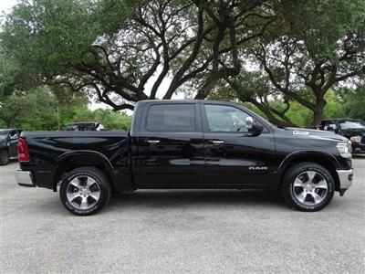 2019 Ram 1500 Crew Cab 4x2,  Pickup #D15930 - photo 9