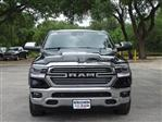 2019 Ram 1500 Crew Cab 4x2,  Pickup #D15930 - photo 3