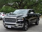 2019 Ram 1500 Crew Cab 4x2,  Pickup #D15930 - photo 4
