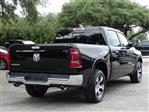 2019 Ram 1500 Crew Cab 4x2,  Pickup #D15930 - photo 2