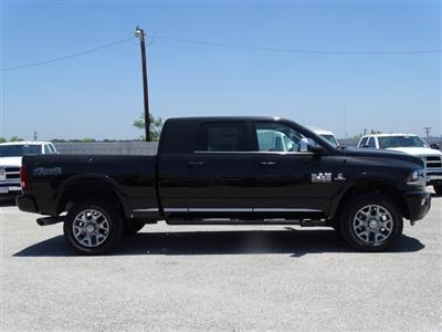 2018 Ram 2500 Mega Cab 4x4,  Pickup #D15955 - photo 3