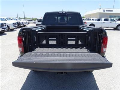 2018 Ram 2500 Mega Cab 4x4,  Pickup #D15955 - photo 13