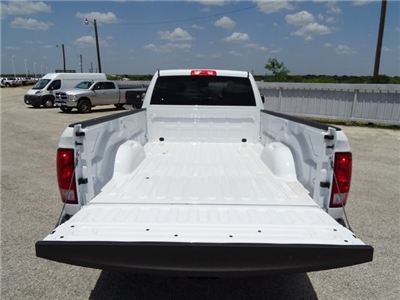 2018 Ram 2500 Crew Cab 4x4,  Pickup #D15962 - photo 16