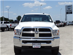 2018 Ram 2500 Crew Cab 4x4,  Pickup #D15962 - photo 4