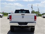 2018 Ram 2500 Crew Cab 4x4,  Pickup #D15962 - photo 8