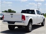 2018 Ram 2500 Crew Cab 4x4,  Pickup #D15962 - photo 2