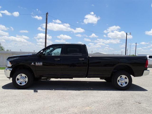 2018 Ram 2500 Crew Cab 4x4,  Pickup #D15974 - photo 6