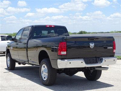2018 Ram 2500 Crew Cab 4x4,  Pickup #D15974 - photo 5