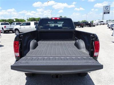 2018 Ram 2500 Crew Cab 4x4,  Pickup #D15974 - photo 13