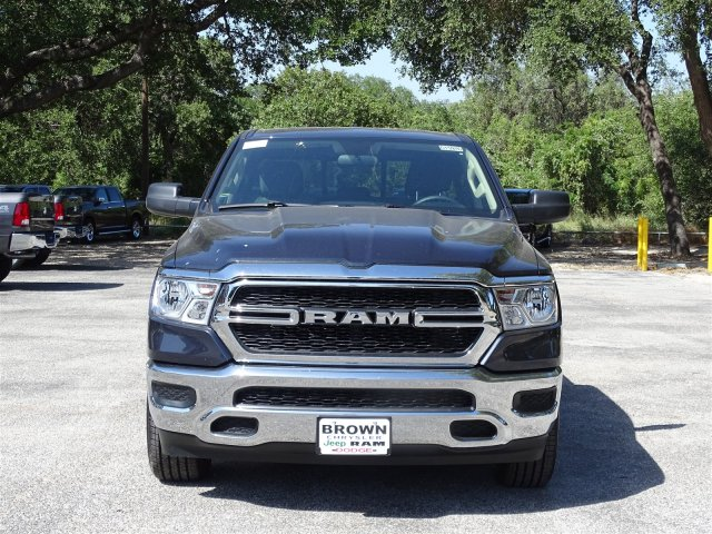 2019 Ram 1500 Quad Cab 4x2,  Pickup #D15976 - photo 8