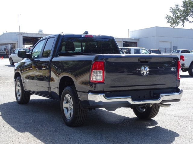 2019 Ram 1500 Quad Cab 4x2,  Pickup #D15976 - photo 6