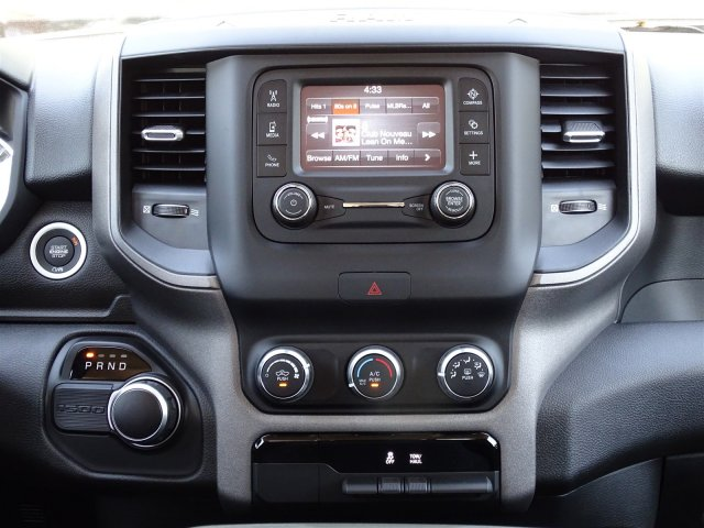 2019 Ram 1500 Quad Cab 4x2,  Pickup #D15976 - photo 11