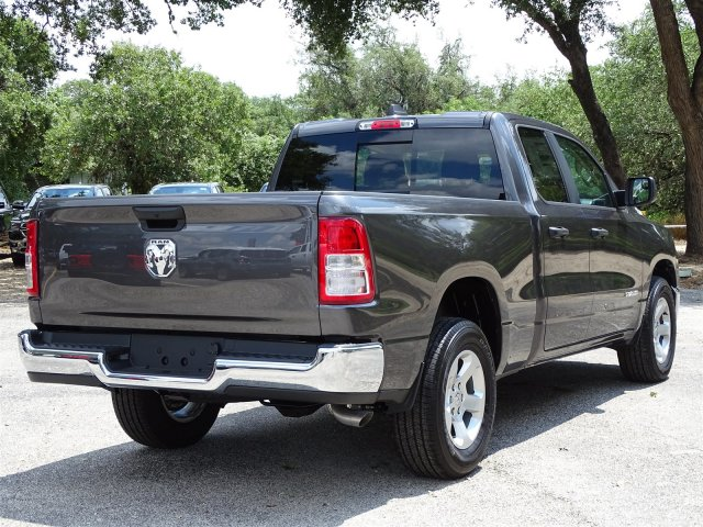 2019 Ram 1500 Quad Cab 4x2,  Pickup #D15986 - photo 8