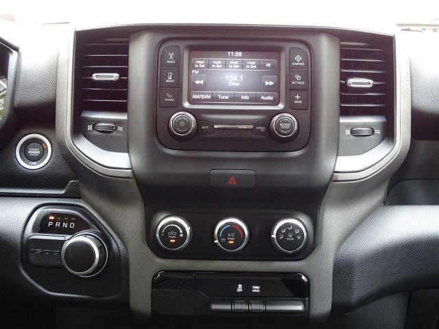 2019 Ram 1500 Quad Cab 4x2,  Pickup #D15986 - photo 11