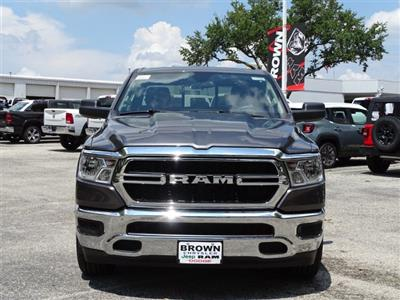 2019 Ram 1500 Quad Cab 4x2,  Pickup #D15986 - photo 7