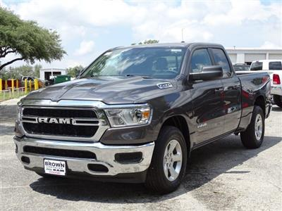 2019 Ram 1500 Quad Cab 4x2,  Pickup #D15986 - photo 3